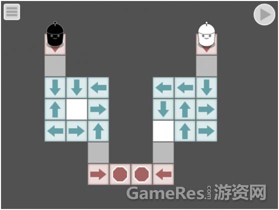 原型设计如何拯救我们的游戏